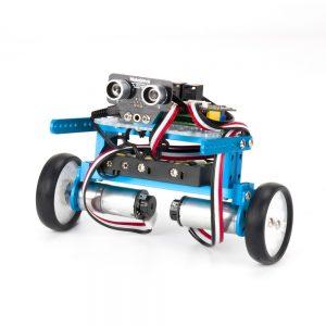 Ultimate 2 0 Robot Galeria 4