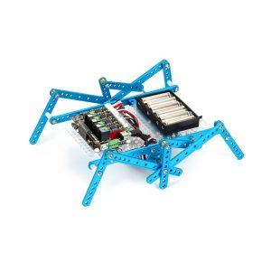 Ultimate 2 0 Robot Galeria 7