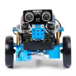 Ranger Robot Galeria 9