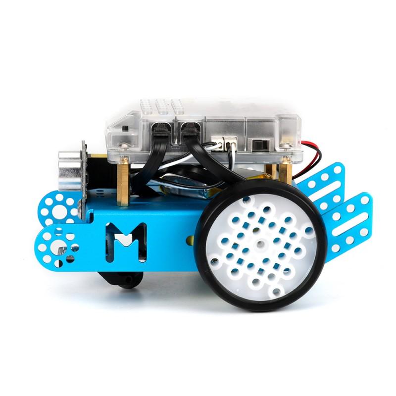 MBot Robot Galeria 2