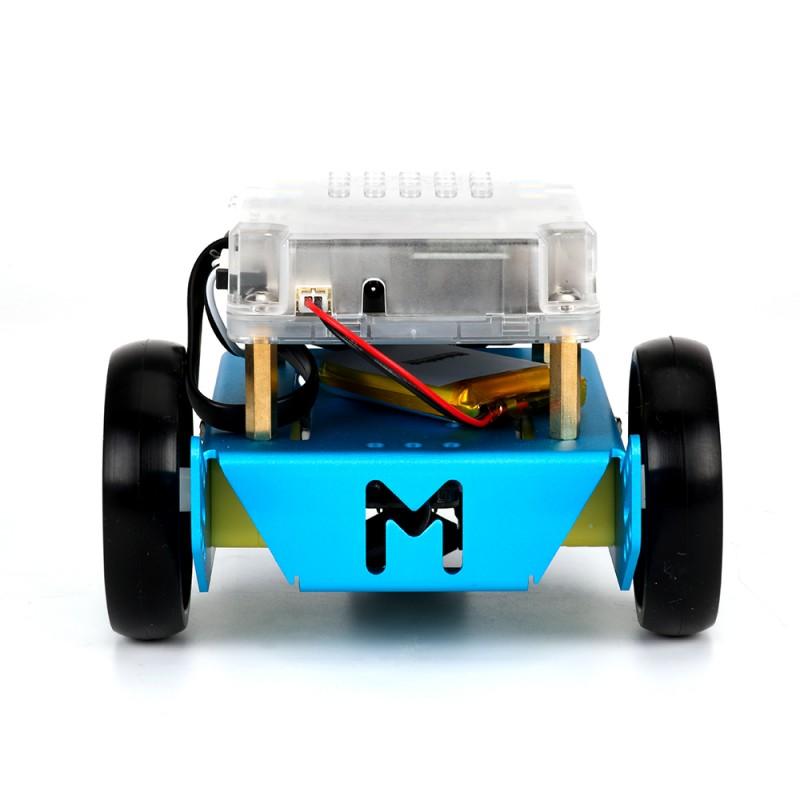 MBot Robot Galeria 3