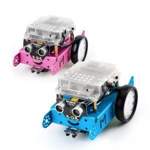 MBot Robot Img Destacada