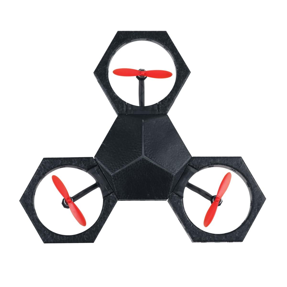 Airblock Drone galeria 4