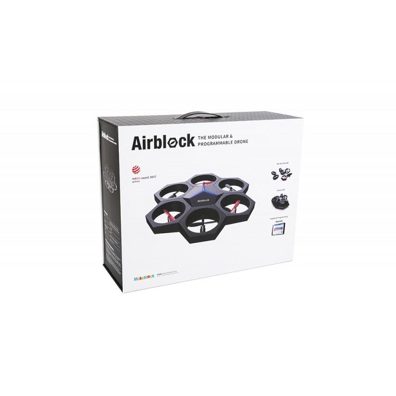 Airblock Drone galeria 6