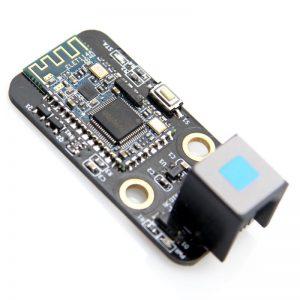 Inventor Electronic Kit Galeria 1 Bluetooth