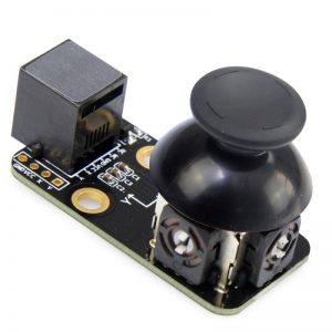Inventor Electronic Kit Galeria 3