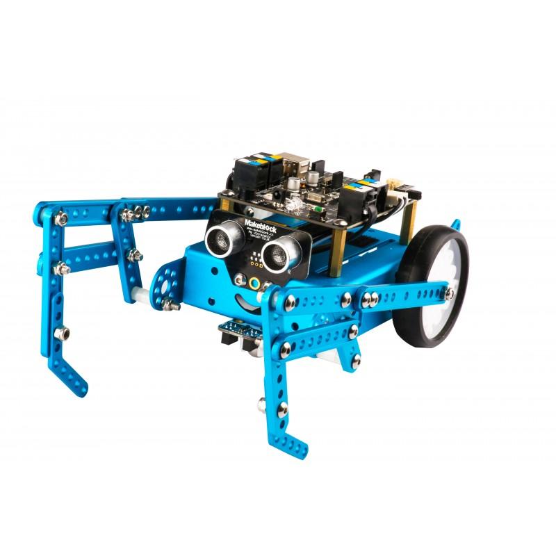 Legged Robot Tanglang Galeria 2 1