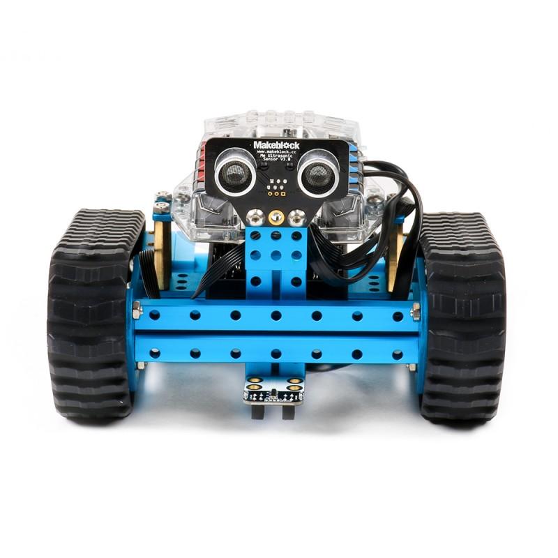 Ranger Robot Galeria 2