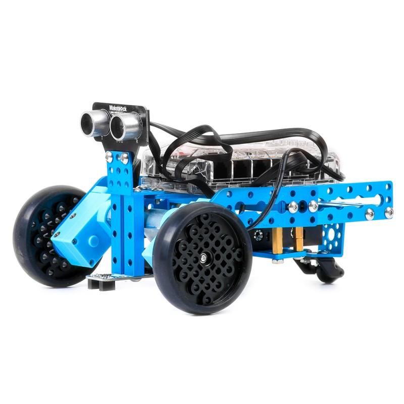 Ranger Robot Galeria 6