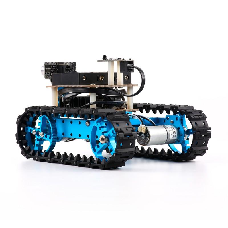 Starter Robot Kit Galeria 4