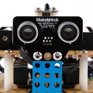 Starter Robot Kit Galeria 6