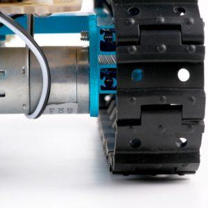 Starter Robot Kit Galeria 7