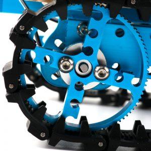 Starter Robot Kit Galeria 9