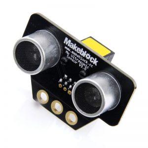 Ultrasonic Sensor Inventor Electronic Kit Galeria 7