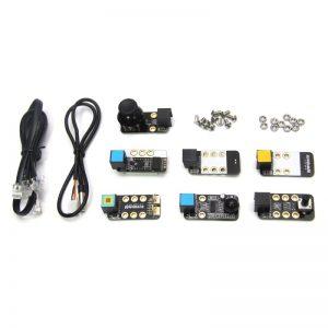 Starter Complementos electrónicos galeria 1
