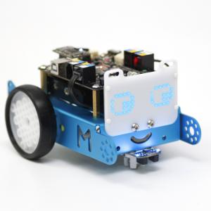 mBot–Me-LED-Matrix-destacada